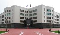 Официальный сайт Главы и Чеченской Республики