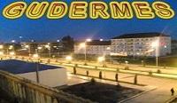 Официальный сайт Администрации Гудермесского муниципального района